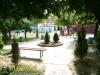 Изглед парка након завршених радова