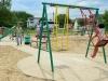 park-becmen-09