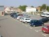 ЈП Сурчин - паркинг