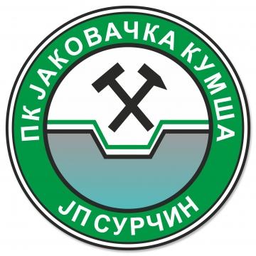 jakovacka-kumsa-logo